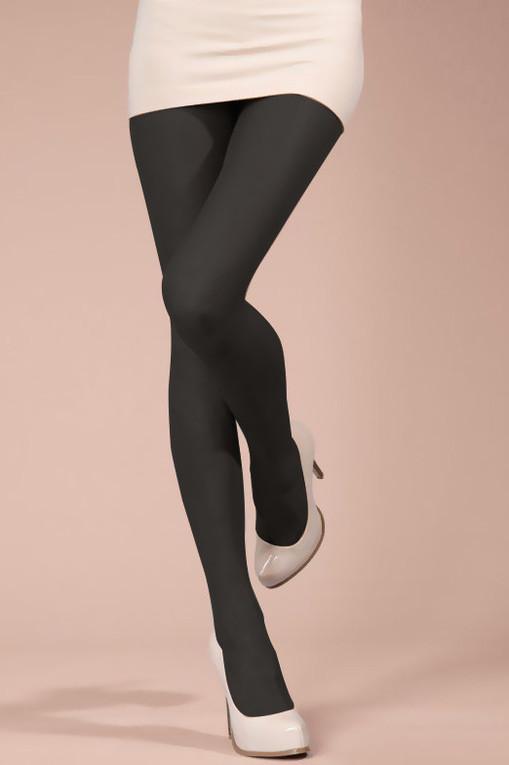ac8da52e6b19 Dámske pančuchové nohavice