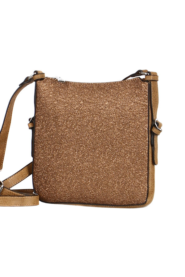 Malá kabelka cez rameno  d065c668780