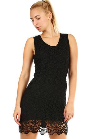 0eff0920b3a4 Dámske krátke letné šaty