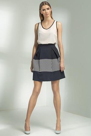 9da8f6d843a1 Letné elegantné sukne xs novinky