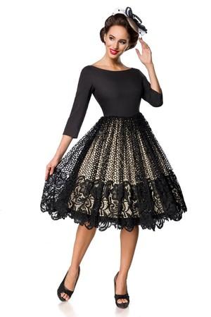 d0072b676421 Luxusné spoločenské šaty